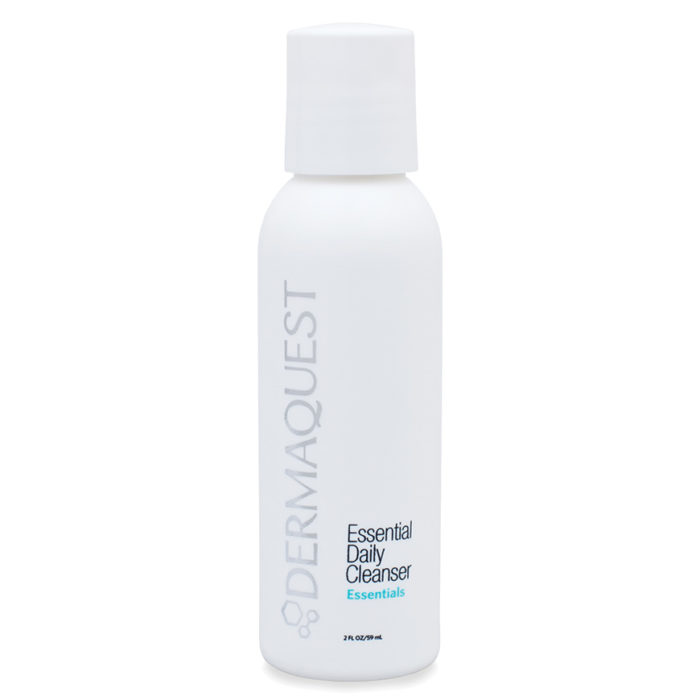 DERMAQUEST-ESSENTIAL-DAILY-CLEANSER