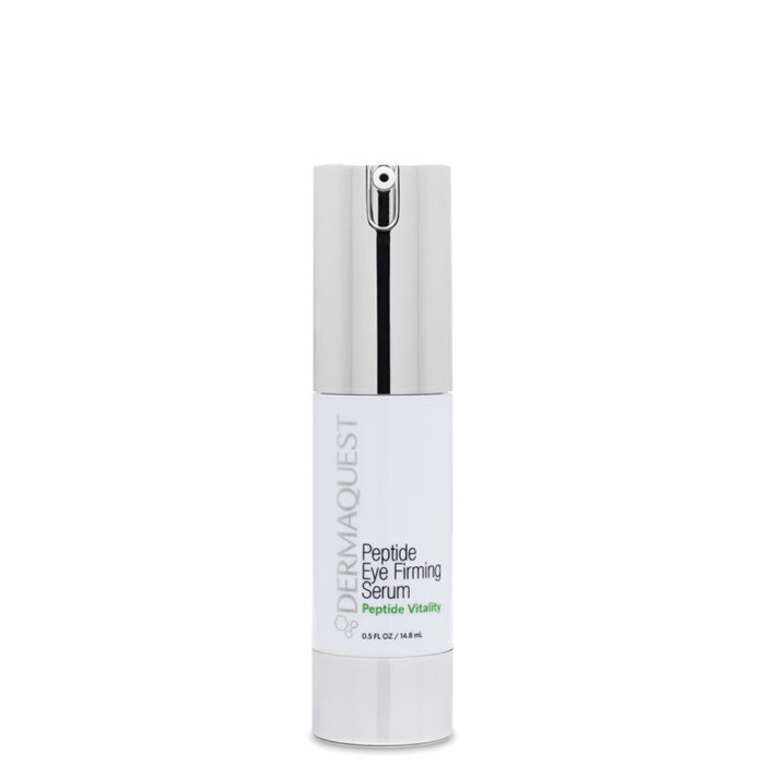 DERMAQUEST-PEPTIDE-EYE-FIRMING-SERUM