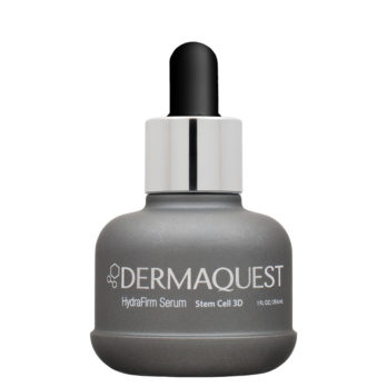DERMAQUEST-STEM-CELL-3D-HYDRAFIRM-SERUM