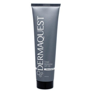 DERMAQUEST-STEM-CELL-3D-TINTED-MOISTURISER