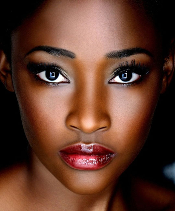 Do-Women-of-Color-Need-Special-Skin-Care-Products-FEATURE-IMAGE