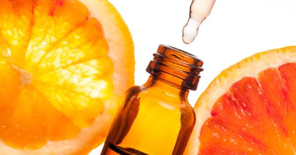 How-Antioxidants-Work-FEATURE-IMAGE