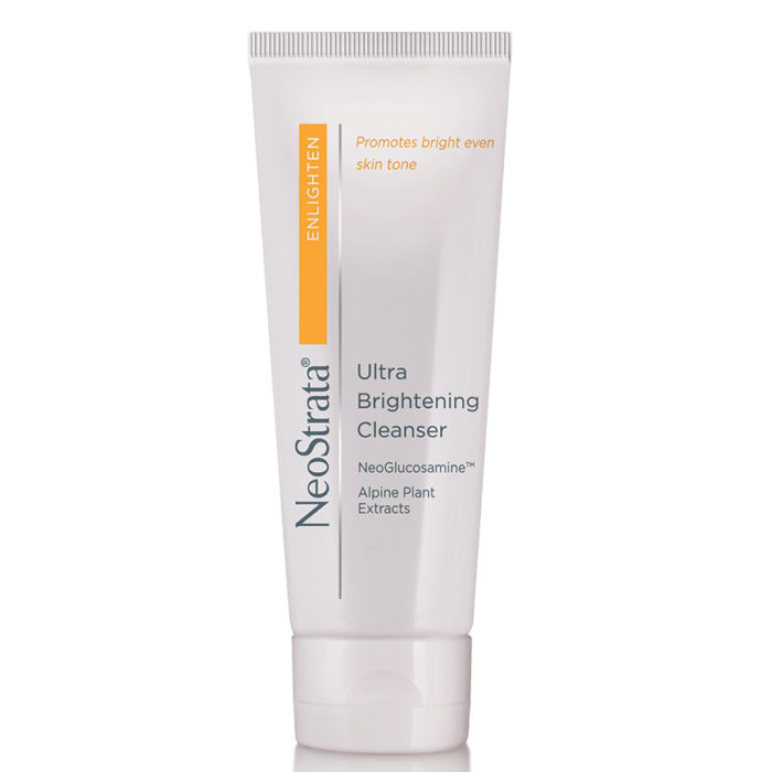 NEOSTRATA-ULTRA-BRIGHTENING-CLEANSER