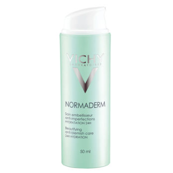 NORMADERM-BEAUTIFYING-ANTI-BLEMISH-DAY-CARE