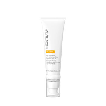NeoStrata-Enlighten-Skin-Brightener-with-SPF-35
