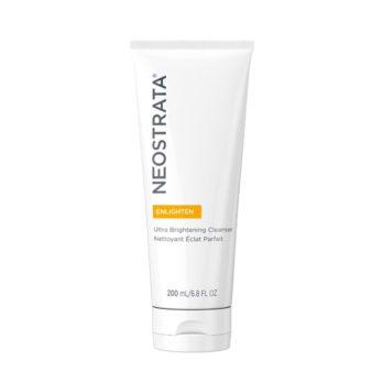 NeoStrata-Enlighten-Ultra-Brightening-Cleanser