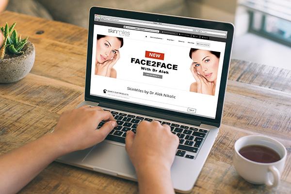 Face2Face Assessment
