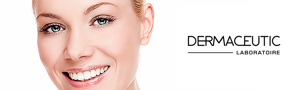 DERMACEUTIC-FEMALE-FACE-WITH-LOGO-3