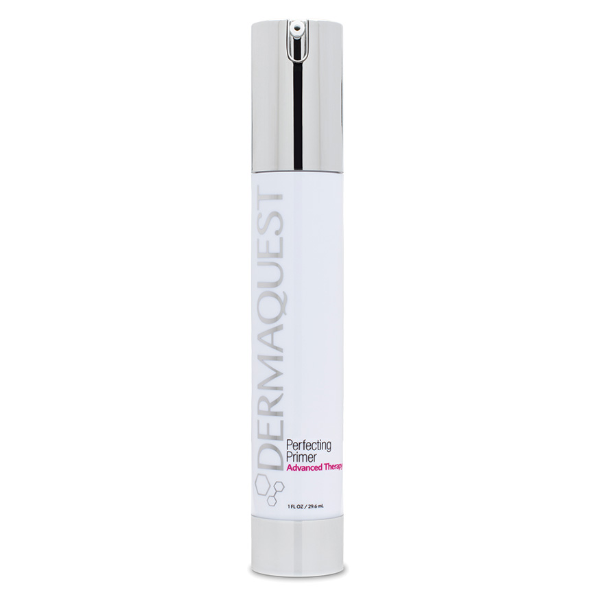 DERMAQUEST-PERFECTING-PRIMER