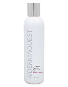 DERMAQUEST-UNIVERSAL-CLEANSING-OIL