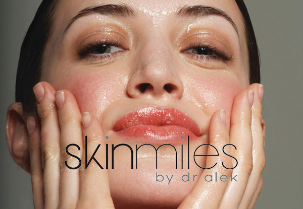 QUICK-REFERENCE-GUIDE-FOR-OILY-SKIN-SUFFERERS-FEATURE-IMAGE-2