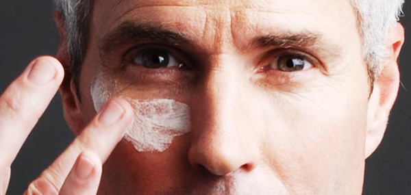 SKIN-CARE-FOR-MEN-BETWEEN-THEIR-20S-TO-50S-FEATURE-IMAGE-3