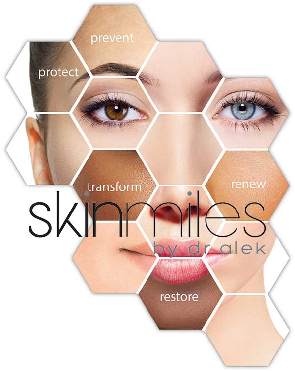 SKINMILES-OFFICIAL-STOCKISTS-OF-OBAGI-SOUTH-AFRICA--FEATURE-IMAGE.jpg-a