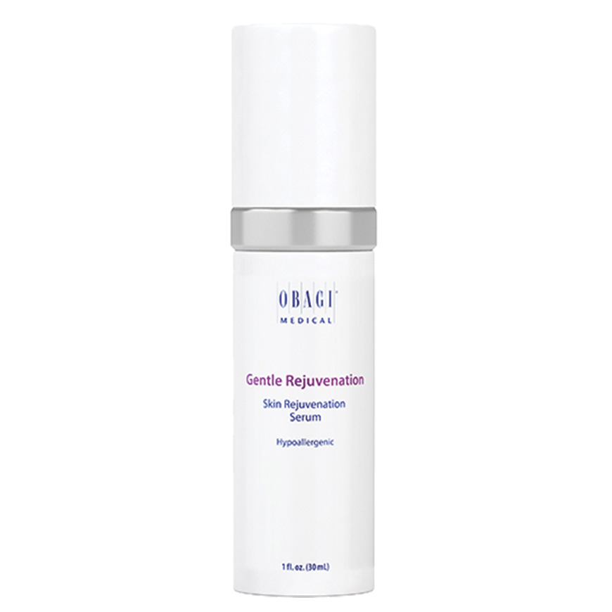 GENTLE-REJUVENATION-SKIN-REJUVENATION-SERUM