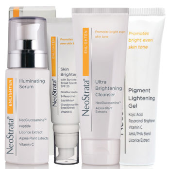 NEOSTRATA-ENLIGHTEN-PIGMENT-PACK