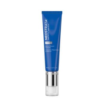 NeoStrata-Skin-Active-Firming-Retinol-Repair-Complex