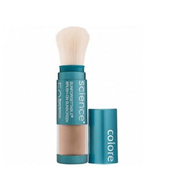 COLORESCIENCE-Mineral-Sunscreen-Brush-SPF-50-Deep