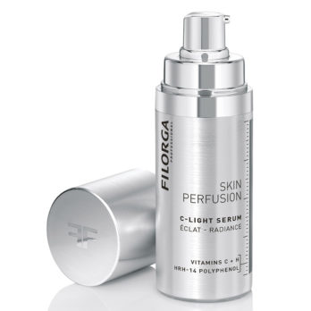 FILORGA-SKIN-PERFUSION-C-LIGHT-SERUM