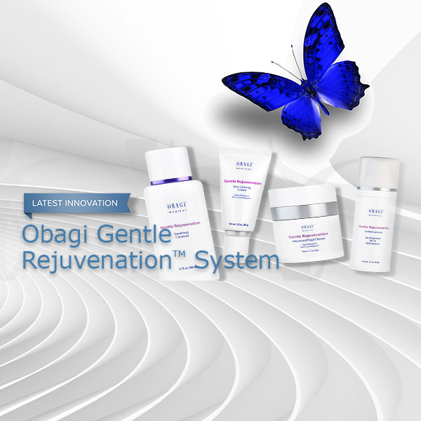 GENTLE-REJUVENATION-BLOG-POST-FEATURE-IMAGE