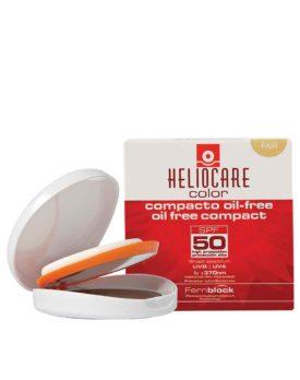 HELIOCARE-COMPACT-OIL-FREE-SPF-50-FAIR