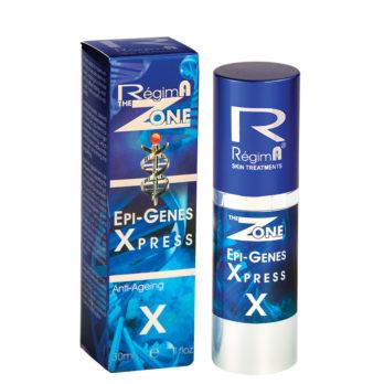 REGIM-A-EPI-GENES-XPRESS