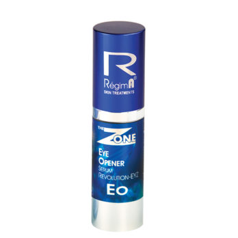 REGIM-A-EYE-OPENER-SERUM-REVOLUTION-EYZ