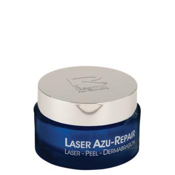 REGIM-A-LASER-AZU-REPAIR