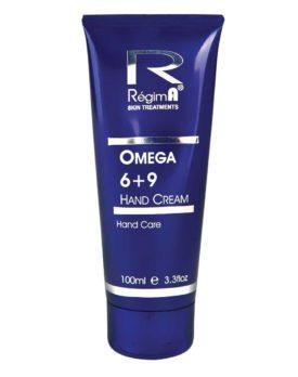 REGIM-A-OMEGA-6-+-9-HAND-CREAM