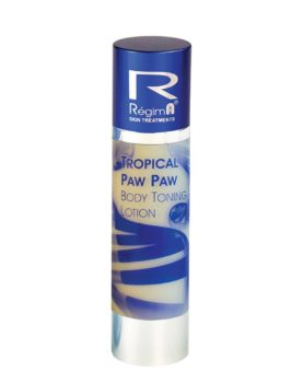 REGIM-A-PAW-PAW-BODY-LOTION