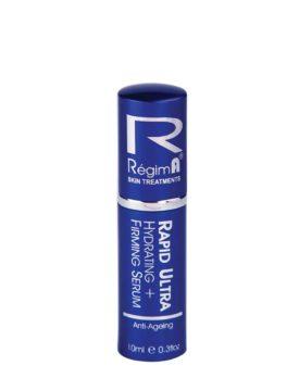 REGIM-A-RAPID-ULTRA-HYDRATING-&-FIRMING-SERUM