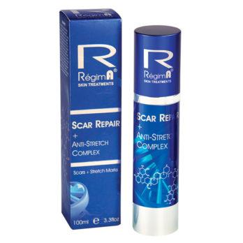 REGIM-A-SCAR-REPAIR