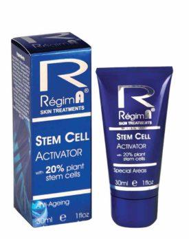 REGIM-A-STEM-CELL-ACTIVATOR