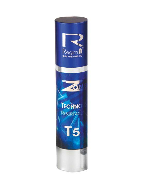 REGIM-A-TECHNO-5-RESURFACER