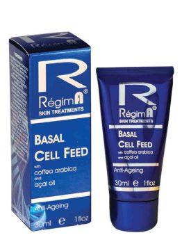 REGIMA-BASAL-CELL-FEED