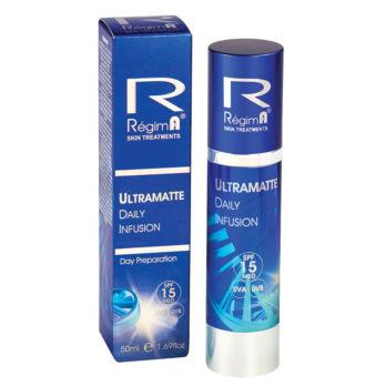RegimA-ULTRAMATTE-DAILY-INFUSION-SPF15