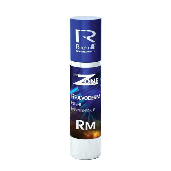 RegimA-Zone-Rejuvoderm-Night-Maintenance