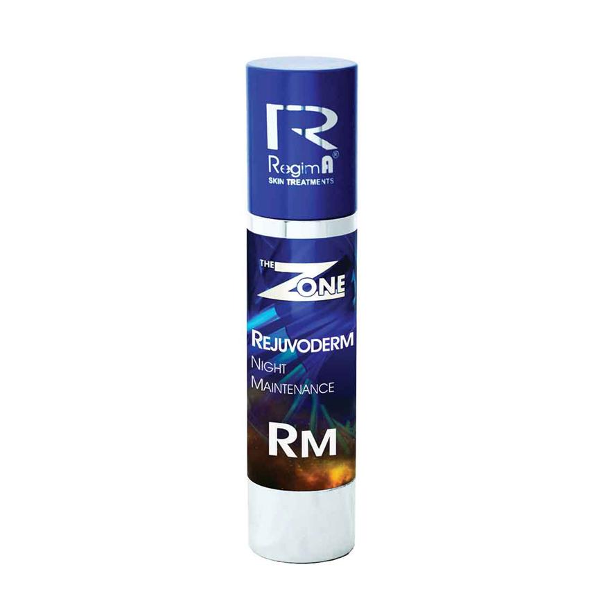 RegimA-Zone-Rejuvoderm-Night-Maintenance