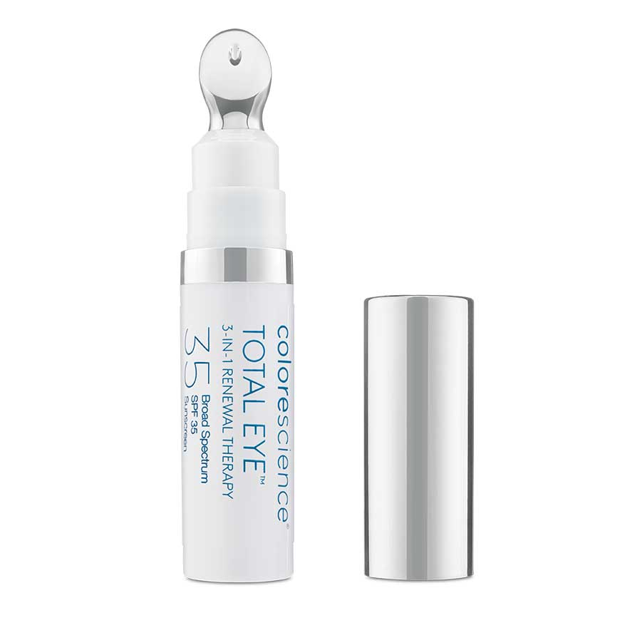 Colorescience-Total-Eye™-3-in-1-Renewal-Therapy-SPF-35