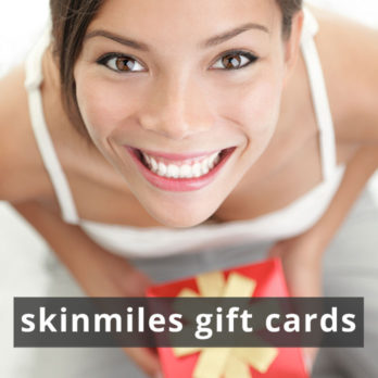 gift-card-product-feature-image