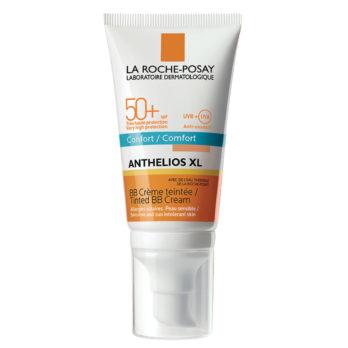 LA-ROCHE-POSAY-ANTHELIOS-XL-BB-COMFORT-CREAM-SPF50+