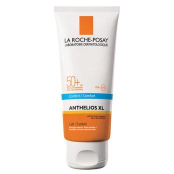 LA-ROCHE-POSAY-ANTHELIOS-XL-BODY-LOTION-SPF50+