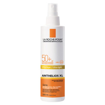 LA-ROCHE-POSAY-ANTHELIOS-XL-BODY-SPRAY-SPF50+