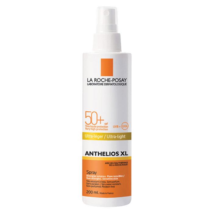 LA-ROCHE-POSAY-ANTHELIOS-XL-BODY-SPRAY-SPF50+