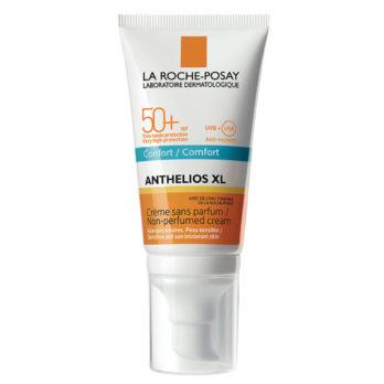 LA-ROCHE-POSAY-ANTHELIOS-XL-COMFORT-CREAM-SPF50+