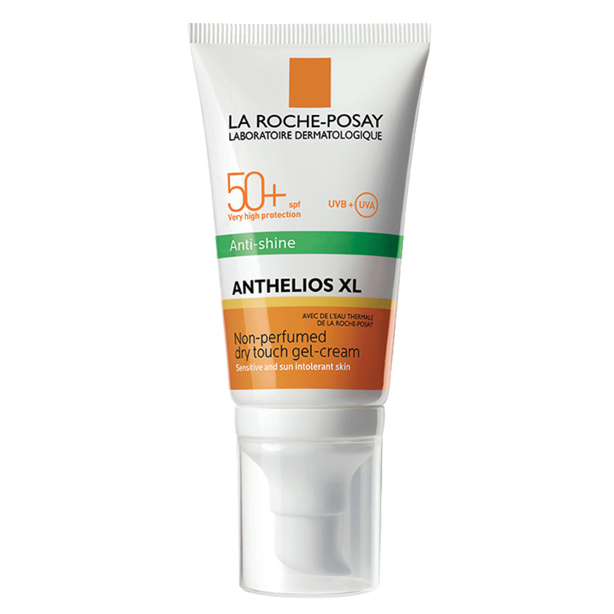 LA-ROCHE-POSAY-ANTHELIOS-XL-DRY-TOUCH-SPF50+