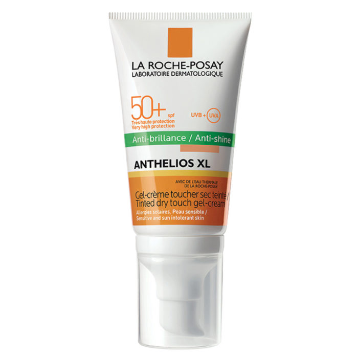 LA-ROCHE-POSAY-ANTHELIOS-XL-TINTED-DRY-TOUCH-SPF50+