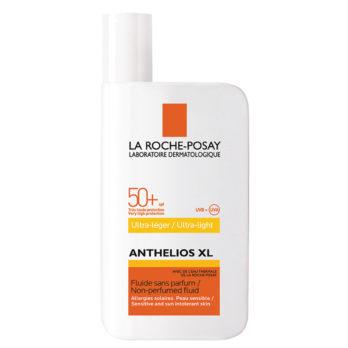 LA-ROCHE-POSAY-ANTHELIOS-XL-ULTRALIGHT-FLUID-SPF50+