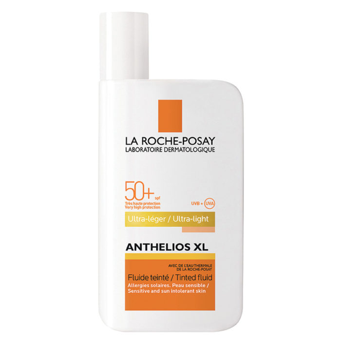 LA-ROCHE-POSAY-ANTHELIOS-XL-ULTRALIGHT-TINTED-FLUID-SF50+