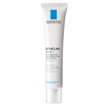 LA-ROCHE-POSAY-EFFACLAR-DUO+-Updated-2018