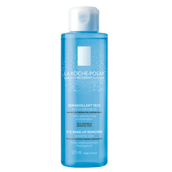 LA-ROCHE-POSAY-PHYSIOLOGICAL-EYE-MAKE-UP-REMOVER
